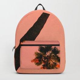 Sunset California 1 Backpack