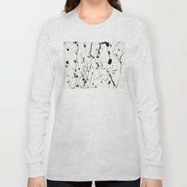 Art Nr 97 Long Sleeve T-shirt