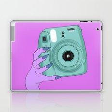 instax Laptop & iPad Skin