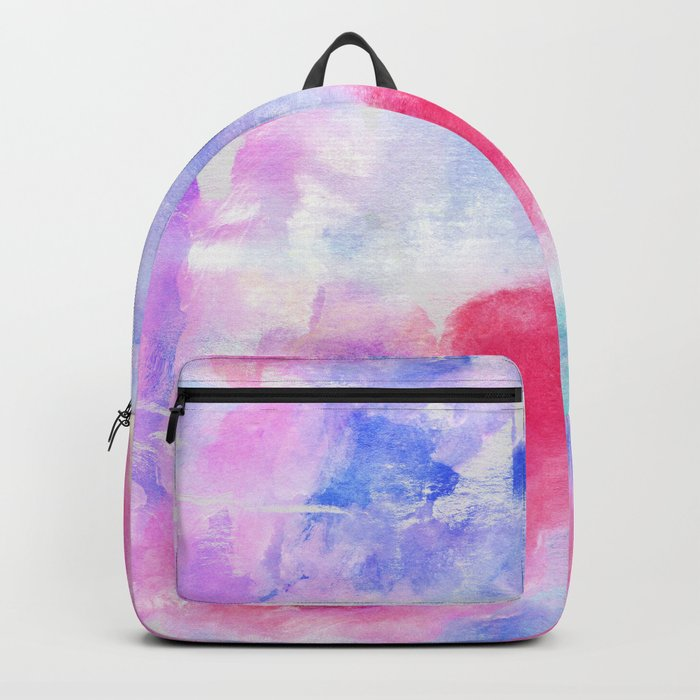 Abstract 66 Backpack