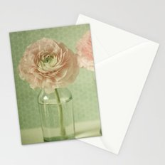 Coupling Stationery Cards