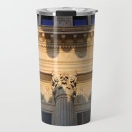 PSWB Batty Travel Mug