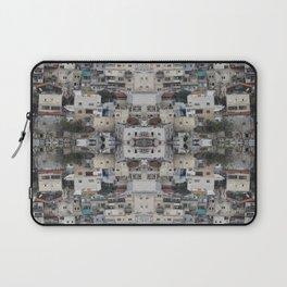 Jerusalem Laptop Sleeve