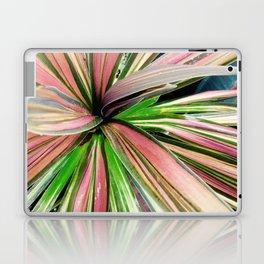Wild plant Laptop & iPad Skin