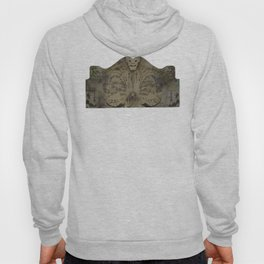 HeadBored Hoody