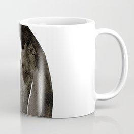 Emperor Penguin Coffee Mug