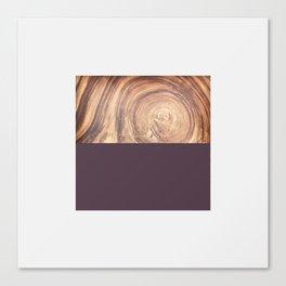1/2 W Canvas Print
