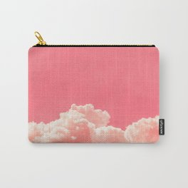 Summertime Dream Carry-All Pouch