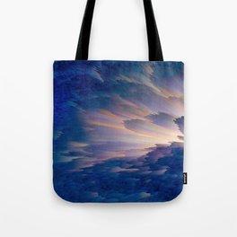 Fractus  Tote Bag