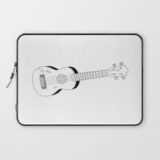 For Me Laptop Sleeve