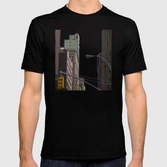 Slicelight T-shirt