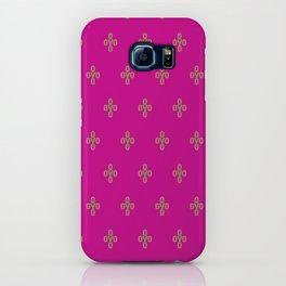 Pom Pom - Hue iPhone Case