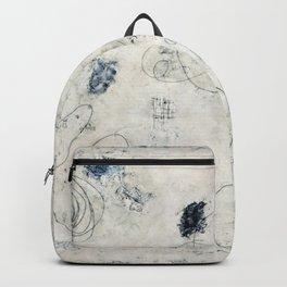 Quantum 1 Backpack