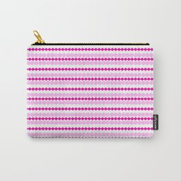 Chatons rose Carry-All Pouch
