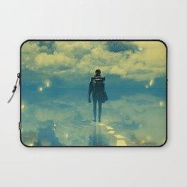 Nomad Laptop Sleeve