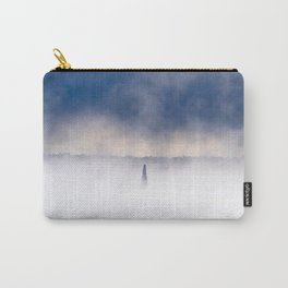 Sea Smoke 2 Carry-All Pouch