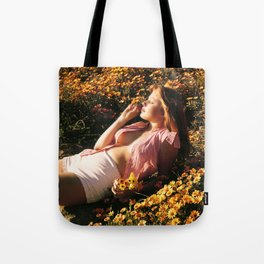 Playkult - 035 Tote Bag