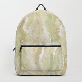 Citrine Melt Backpack
