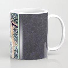 concrete.dragOnfly Mug