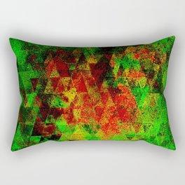 SUPERB Rectangular Pillow