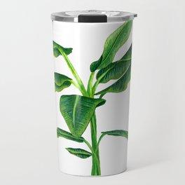 House plant Travel Mug