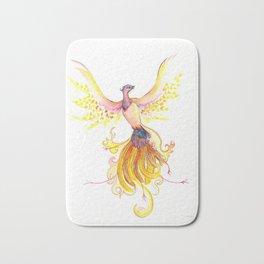 Phoenix Bath Mat