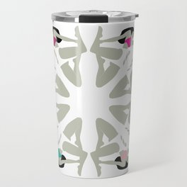 Weekend Girls Travel Mug