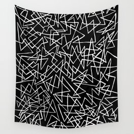 Energy Wall Tapestry