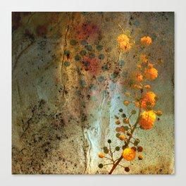 Spark 21 Canvas Print