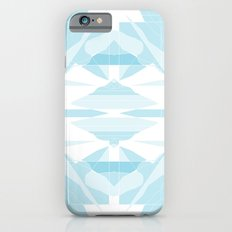 Dancing Water Slim Case iPhone 6s