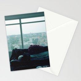 Toronto Views Stationery Cards