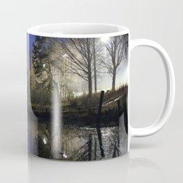 By night Coffee Mug