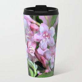 Pinks Travel Mug