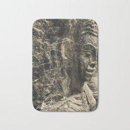 Angkor Thom Bath Mat