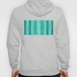 Ambient 5 in Teal Hoody