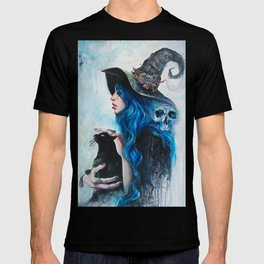 Blue Valentine T-shirt