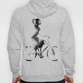 Cycling 335 Hoody