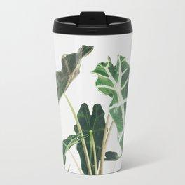 Elephant Ear Travel Mug