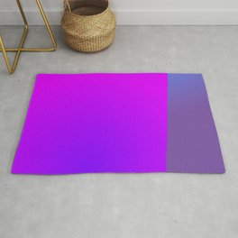 The new you Rug