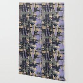 Purgatory Wallpaper
