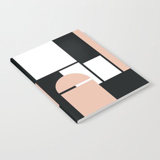 Un2 Notebook