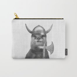 FLOKI Carry-All Pouch