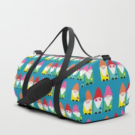 The BFF Gnomes II Duffle Bag