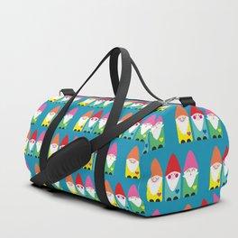 The BFF Gnomes II Duffle Bag