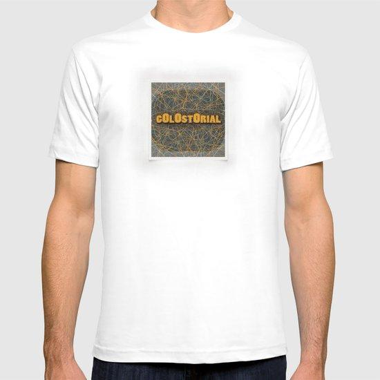 Golostorial Knox T-shirt