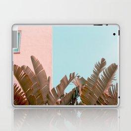 Hotel Laguna Laptop & iPad Skin