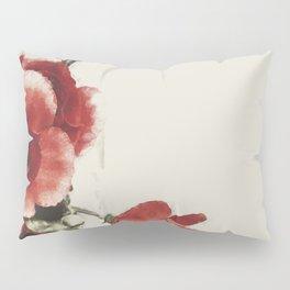 Love Petals Pillow Sham