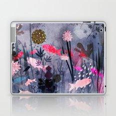 small world Laptop & iPad Skin