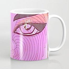 SOL 26 Coffee Mug