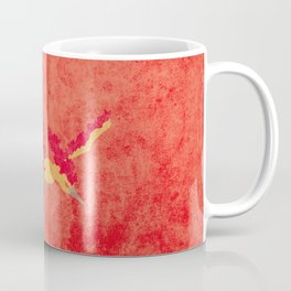 146 mltres Coffee Mug